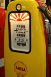 Salon Retromobile 2009 -  MK3_6422 DxO.jpg