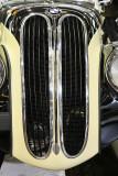 Salon Retromobile 2009 -  MK3_6110 DxO.jpg