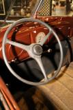Salon Retromobile 2009 -  MK3_6225 DxO.jpg