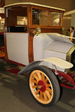 Salon Retromobile 2009 -  MK3_6308 DxO.jpg