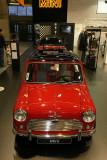 Salon Retromobile 2009 -  MK3_6470 DxO.jpg