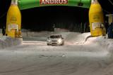 Finale Trophee Andros 2009 - MK3_5081 DxO.jpg