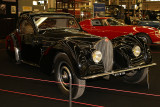 Salon Retromobile 2009 -  MK3_6488.jpg