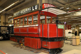 Salon Retromobile 2009 -  MK3_6496 DxO.jpg