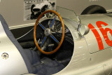 Salon Retromobile 2009 -  MK3_6516 DxO.jpg