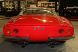 Salon Retromobile 2009 -  MK3_6537 DxO.jpg
