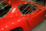 Salon Retromobile 2009 -  MK3_6539 DxO.jpg