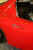 Salon Retromobile 2009 -  MK3_6540 DxO.jpg
