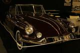 Salon Retromobile 2009 -  MK3_6567.jpg