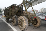 Salon Retromobile 2009 -  MK3_6585 DxO.jpg