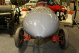 Salon Retromobile 2009 -  MK3_6640 DxO.jpg