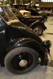 Salon Retromobile 2009 -  MK3_6676.jpg