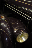 Salon Retromobile 2009 -  MK3_6679.jpg