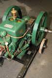 Salon Retromobile 2009 -  MK3_6682 DxO.jpg