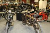 Salon Retromobile 2009 -  MK3_6709 DxO.jpg