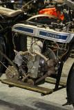 Salon Retromobile 2009 -  MK3_6716 DxO.jpg