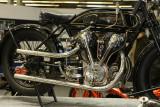 Salon Retromobile 2009 -  MK3_6719.jpg
