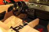 Salon Retromobile 2009 -  MK3_6755.jpg