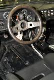 Salon Retromobile 2009 -  MK3_6757.jpg