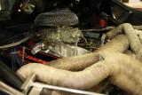 Salon Retromobile 2009 -  MK3_6764 DxO.jpg
