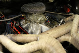 Salon Retromobile 2009 -  MK3_6765 DxO.jpg
