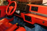Salon Retromobile 2009 -  MK3_6779 DxO.jpg