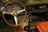 Salon Retromobile 2009 -  MK3_6783 DxO.jpg