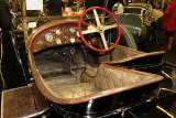 Salon Retromobile 2009 -  MK3_6837 DxO.jpg