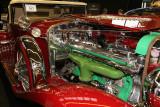 Salon Retromobile 2009 -  MK3_6843 DxO.jpg