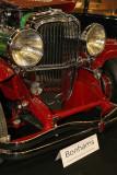 Salon Retromobile 2009 -  MK3_6844 DxO.jpg