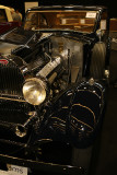 Salon Retromobile 2009 -  MK3_6869.jpg