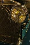 Salon Retromobile 2009 -  MK3_6885 DxO.jpg