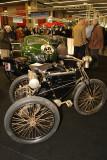 Salon Retromobile 2009 -  MK3_6890.jpg