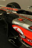 Salon Retromobile 2009 -  MK3_7040 DxO.jpg