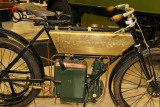Salon Retromobile 2009 -  MK3_7055 DxO.jpg