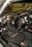 Salon Retromobile 2009 -  MK3_7071 DxO.jpg