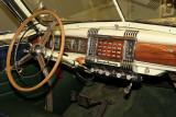 Salon Retromobile 2009 -  MK3_7087 DxO.jpg