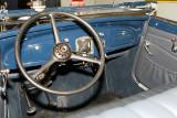 Salon Retromobile 2009 -  MK3_7091 DxO.jpg