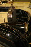 Salon Retromobile 2009 -  MK3_7113 DxO.jpg