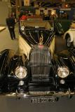 Salon Retromobile 2009 -  MK3_7117 DxO.jpg