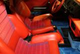 Salon Retromobile 2009 -  MK3_7266 DxO.jpg