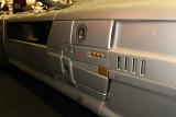 Salon Retromobile 2009 -  MK3_7282 DxO.jpg