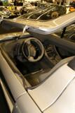 Salon Retromobile 2009 -  MK3_7296 DxO.jpg