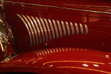 Salon Retromobile 2009 -  MK3_7299 DxO.jpg