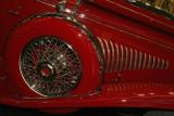 Salon Retromobile 2009 -  MK3_7305 DxO.jpg