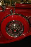 Salon Retromobile 2009 -  MK3_7306 DxO.jpg