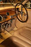 Salon Retromobile 2009 -  MK3_7310 DxO.jpg