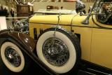 Salon Retromobile 2009 -  MK3_7364 DxO.jpg