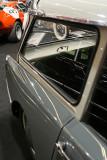 Salon Retromobile 2009 -  MK3_7371 DxO.jpg