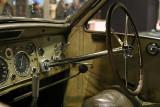 Salon Retromobile 2009 -  MK3_7392 DxO.jpg